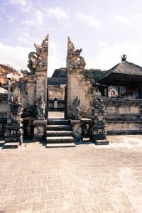 Templi privati