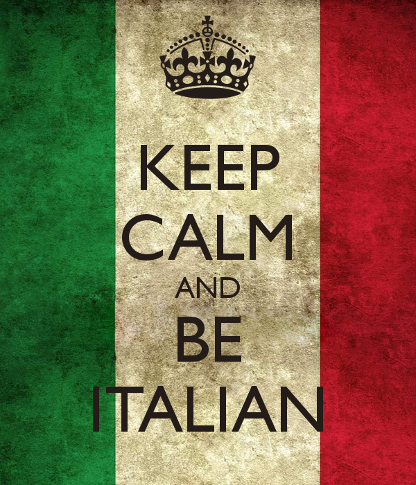 keep-calm-and-be-italian-14