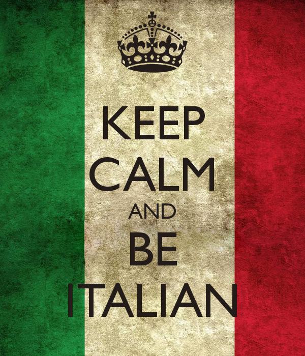 keep-calm-and-be-italian-14