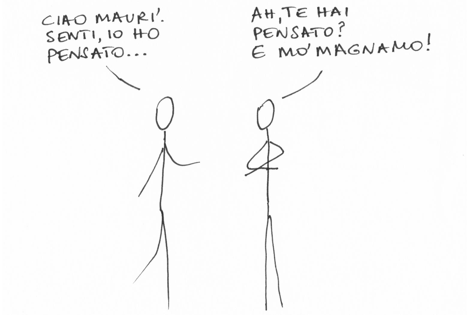 IMG_puntointerrogativo